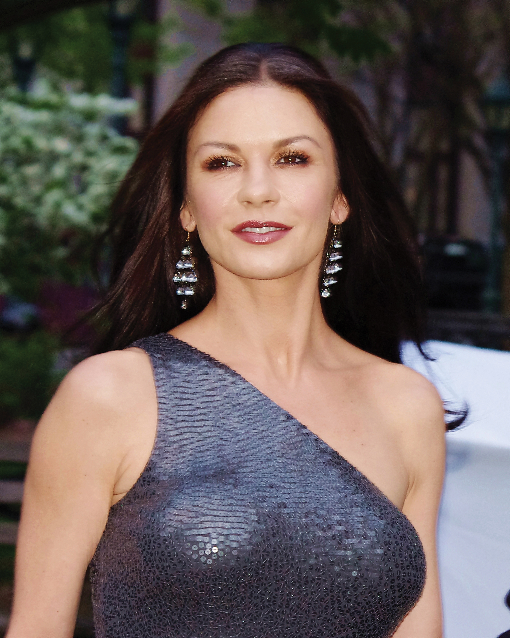 Catherine-Zeta Jones_CMYK