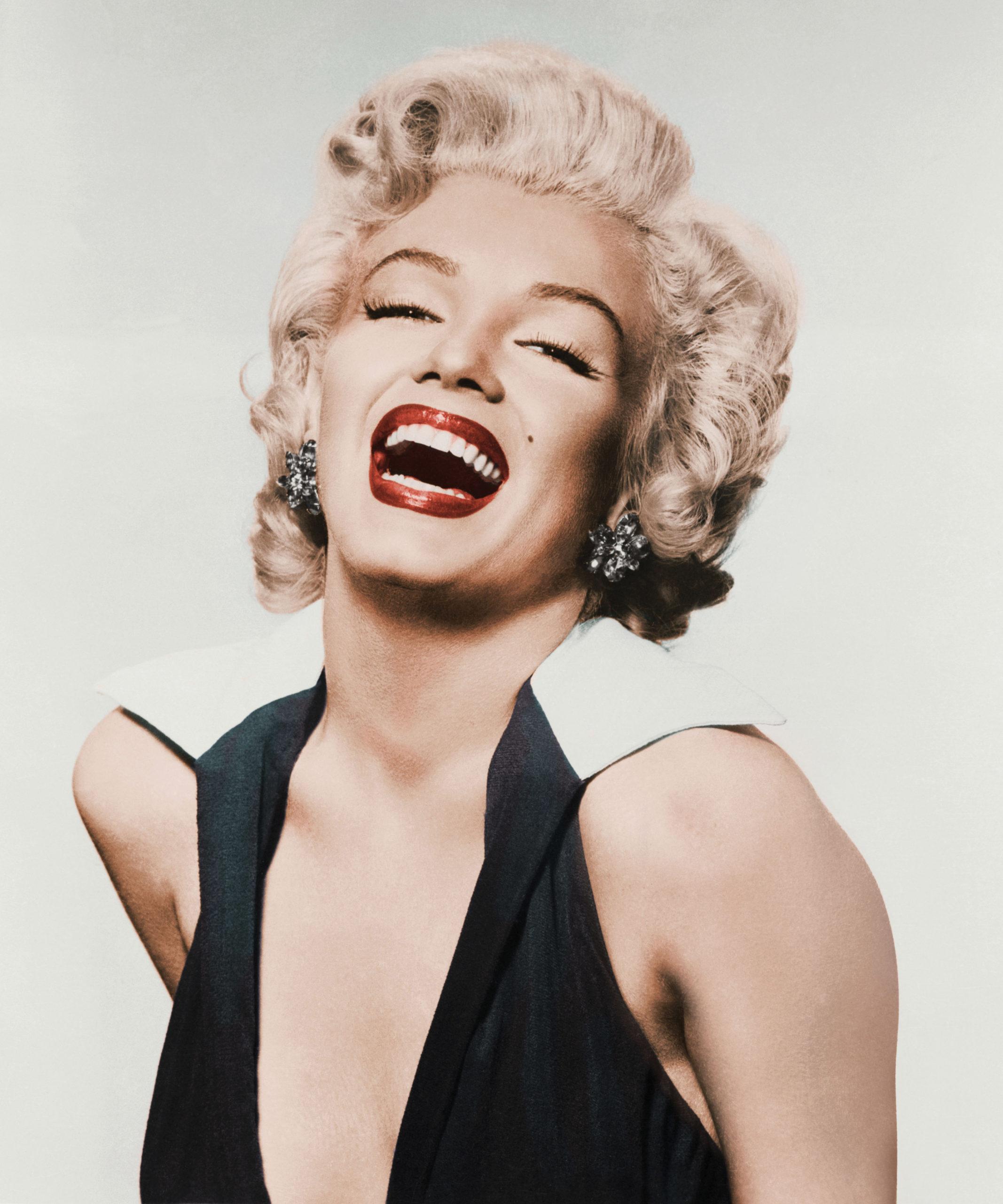 Marilyn-monroe_CMYK